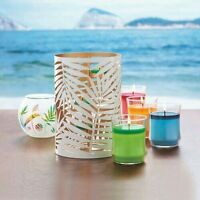Host A PartyLite Party Today!!