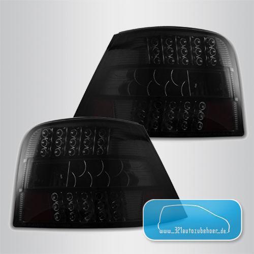 golf 4 tuning g nstig online kaufen bei ebay. Black Bedroom Furniture Sets. Home Design Ideas