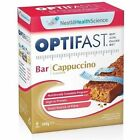 Optifast Weight Loss Supplements