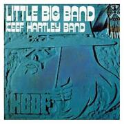 Keef Hartley CD