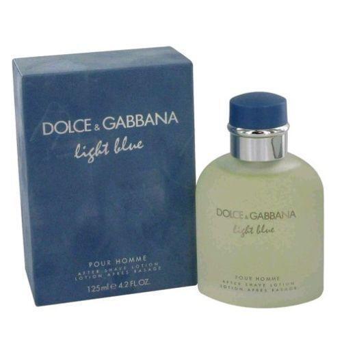 dolce gabbana perfume for men ebay. Black Bedroom Furniture Sets. Home Design Ideas
