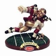 49ers Bobblehead