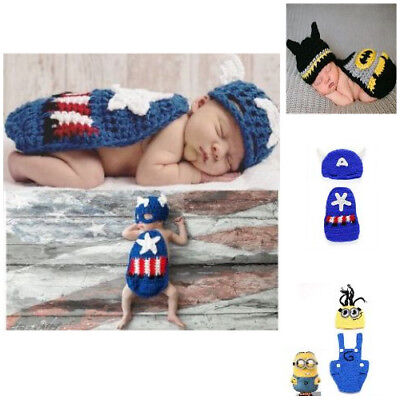 Cute Costumes For Boys (Cute Frog Baby Boys Clothes Apparel Outfits Costumes Gifts)