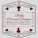 Bella Art and Designs