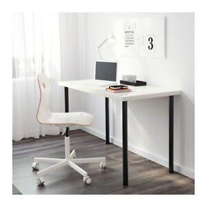 Furniture Legs Brisbane desk legs | gumtree australia free local classifieds