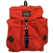 Penfield Backpack
