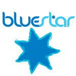 BlueStarDesigns