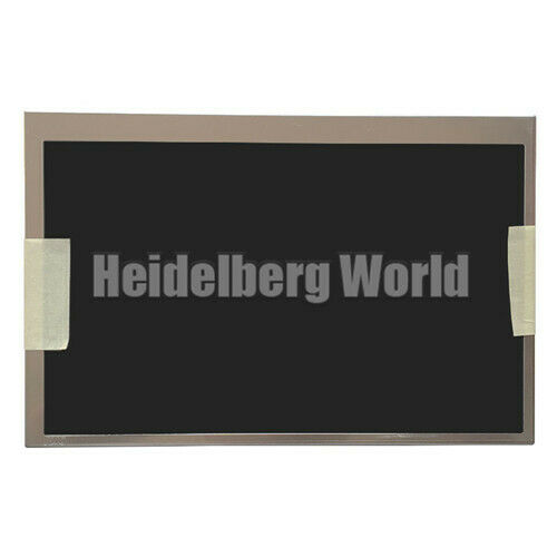 New LCD Panel LTA065A040F 6.5inch With 90 days warranty