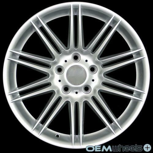BMW 313 Wheels