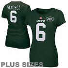 Mark Sanchez NFL Shirts