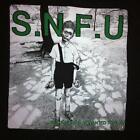 Snfu Shirt