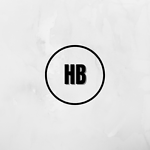 hb_coins