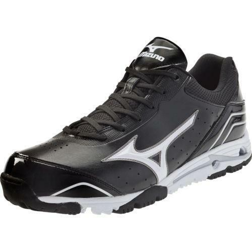 Softball Turf Shoes  7dea1fcf566f
