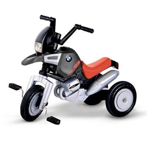 Tricycle Bike Parts : Tricycle parts ebay