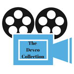 The Devco Collection