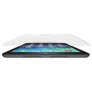 Tempered glass for iPad and Samsung Galaxy tablets Cornwall Ontario image 4