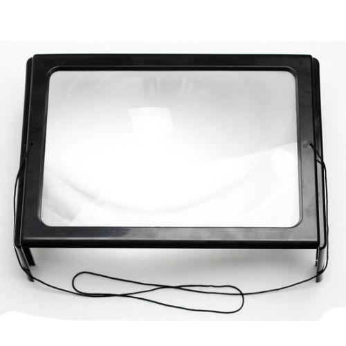 Bench Magnifier Ebay