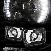 H6054 LED
