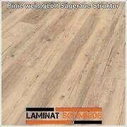 PVC Laminat
