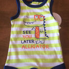 Koala Baby 6-9 Months One-Pieces (Newborn - 5T) for Boys