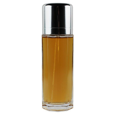 Escape by Calvin Klein EDP Perfume  Spray for Women 3.4 oz NEW