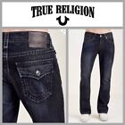 True Religion Women's Classic True Religion Billy Jeans for Men