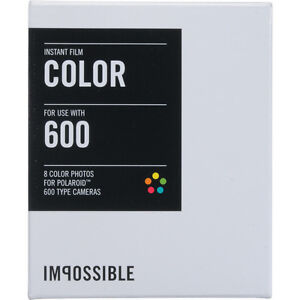 Impossible-Project-PRD2785-Color-Instant-Film-for-Polaroid-600-type-Camera-PX680
