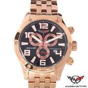 Corvette Watch