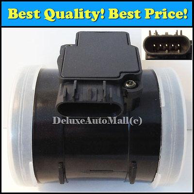 MAF Mass Air Flow Meter Sensor 213-4527 / 2134527 / 19207202