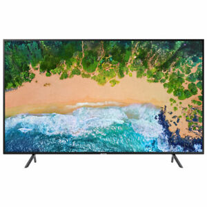 samsung 75 inch tv , new brand pack
