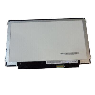 "Samsung Chromebook XE500C13 Laptop Led Lcd Screen 11.6"" WXGA HD"