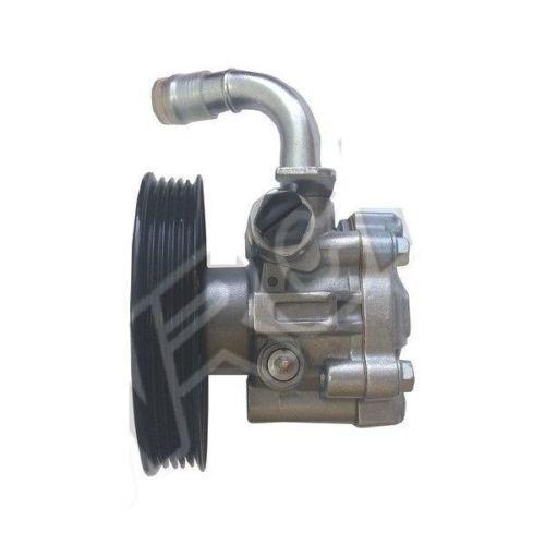 POWER STEERING PUMP FOR MAZDA 626 III / 626 III / 626 V / MX-6 / XEDOS