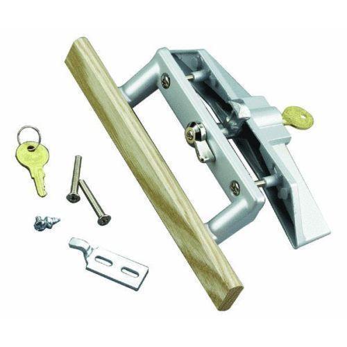 patio door hardware ebay