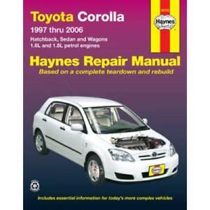 haynes manual in Queensland | Gumtree Australia Free Local