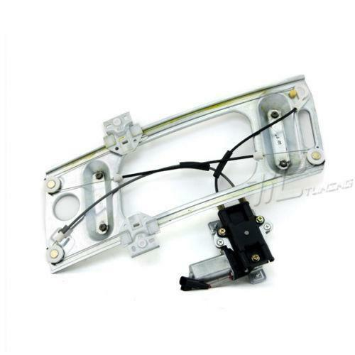 Electric window motor ebay for Electric motor for skylight