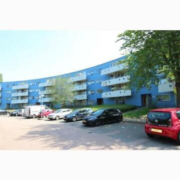 Te huur: appartement in Almere