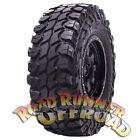 Gladiator 4x4s/Trucks Tyres