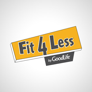 Fit4less Membership Transfer- $20/Month-1month bonus