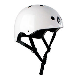 661 SixSixOne DIRTLID  BIKE BMX SKATE SCOOTER DIRT HELMET