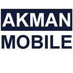 Akman Mobile