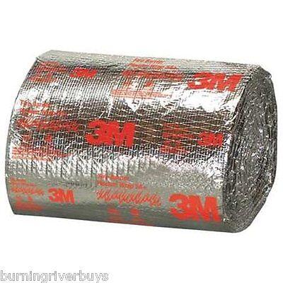 3M Firebarrier Plenum Wrap 5A 1/2