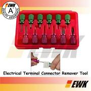 Electrical Connector Tool