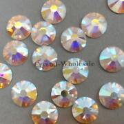 Swarovski Crystal Flatback Wholesale
