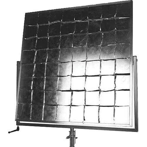 """Matthews Standard Reflector - 42x42"""" - Silver"""