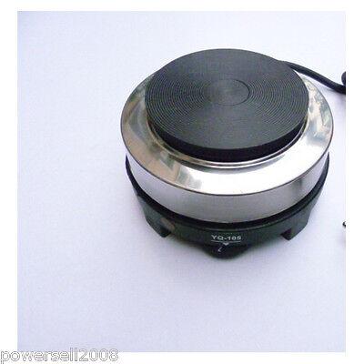 Варочные поверхности Mini Stove Electric Hot