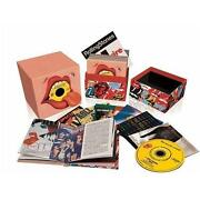 Rolling Stones CD Box Set