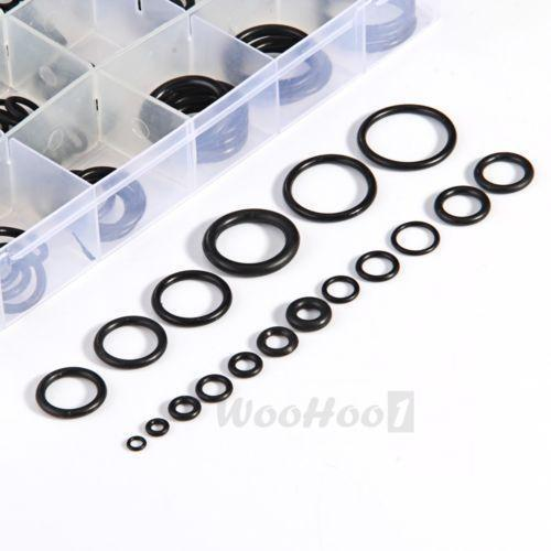 Rubber O Rings: MRO & Industrial Supply | eBay