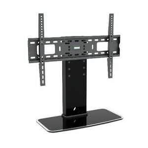 universal tv stand ebay. Black Bedroom Furniture Sets. Home Design Ideas
