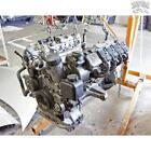 SL500 Engine