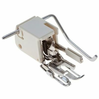 Even Feed Walking Foot 7mm for Janome Sewing Machines for Most Many Models
